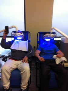 Enlightened Expressions Teeth Whitening