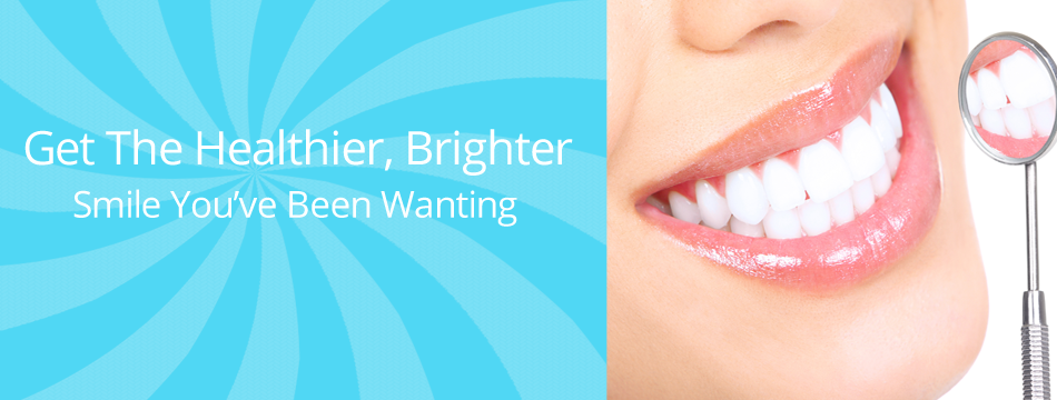 teeth-whitening-in-georgia
